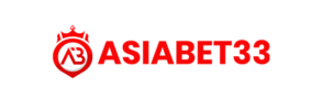 asiabet33-singapore-logo