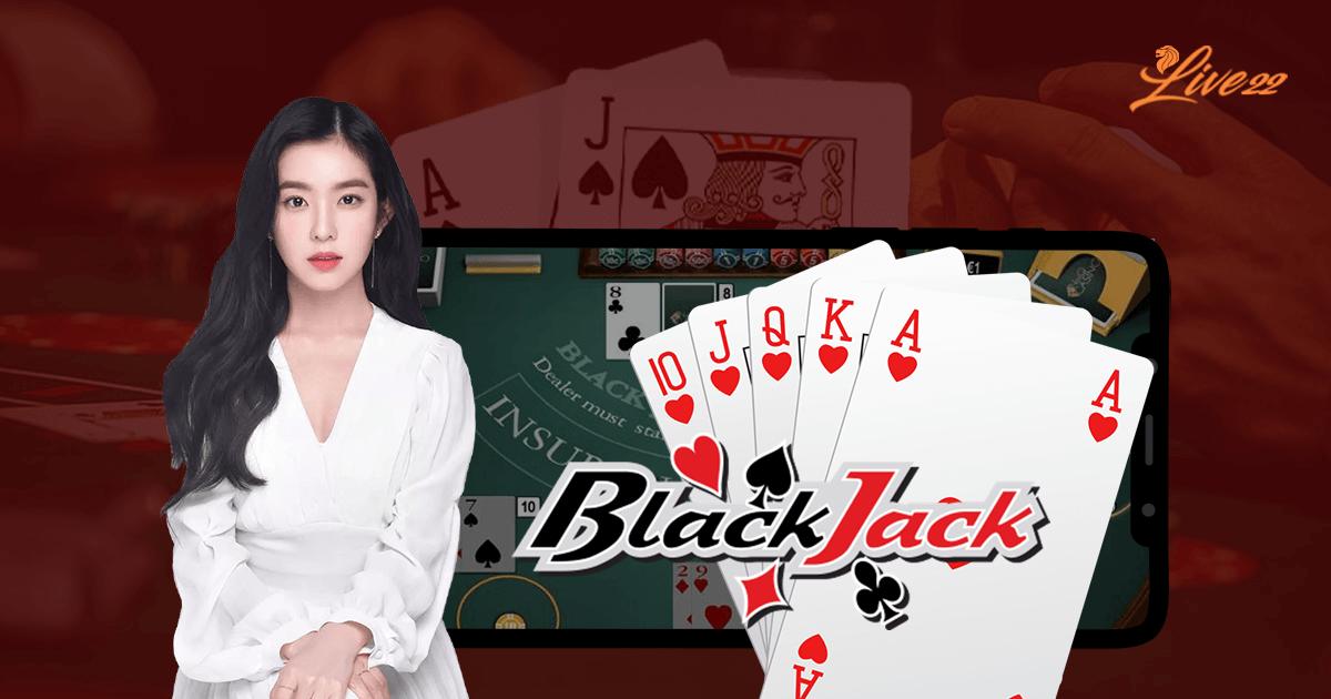 online-blackjack-tips