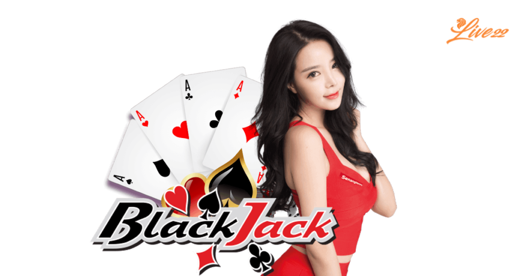 blackjack-online-game-for-free