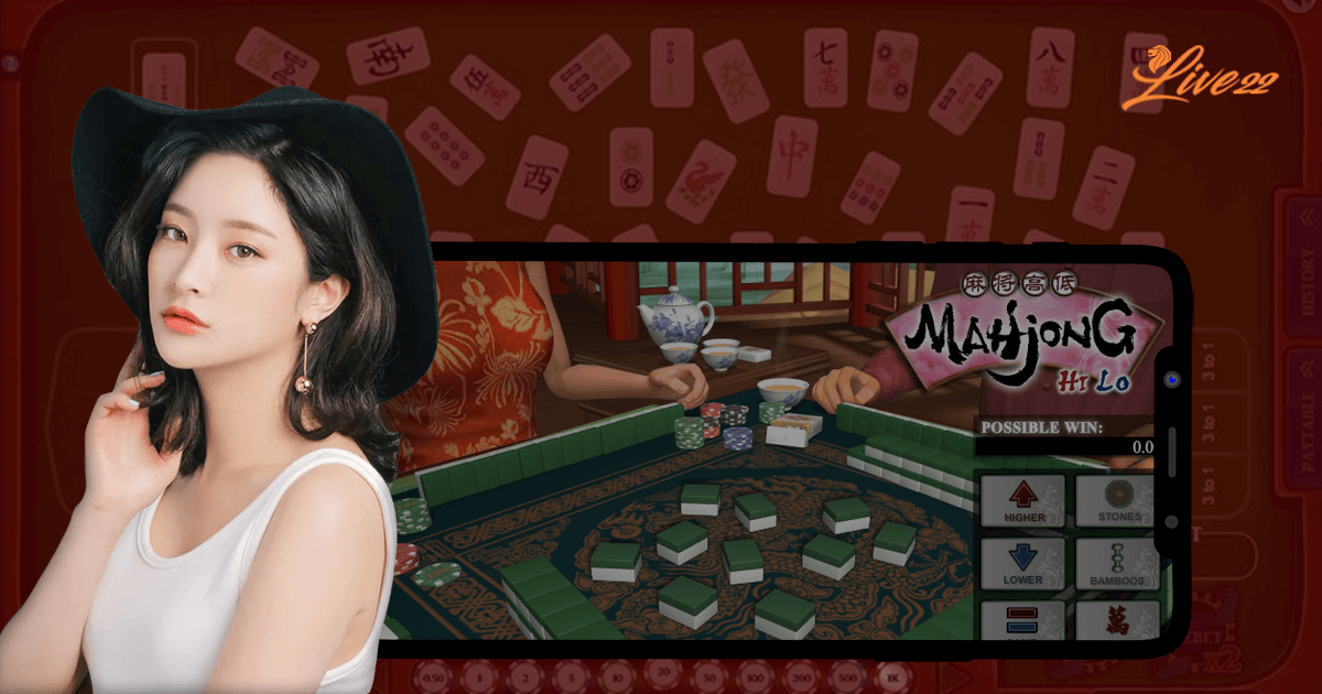 play-mahjong-online-with-friends