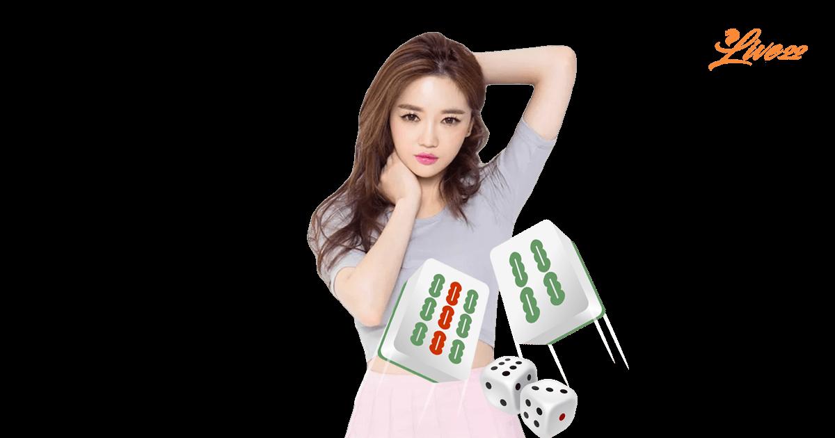 real-online-mahjong-online-games