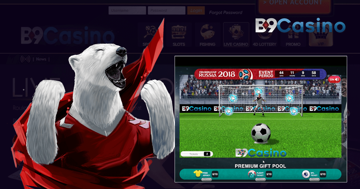 b9casino-singapore-fifa-world-cup