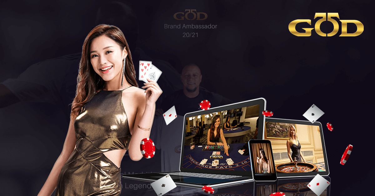 god55-singapore-online-casino