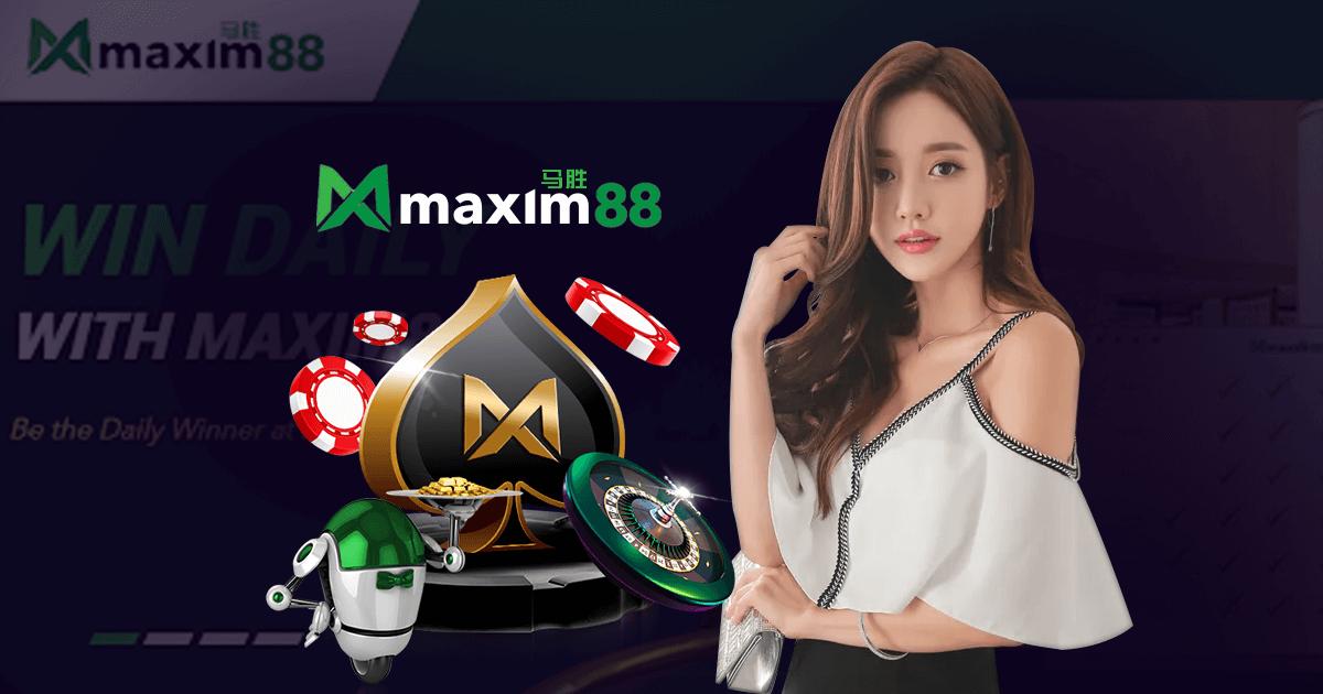 maxim88-genting-singapore