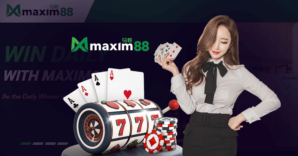 maxim88-singapore-review
