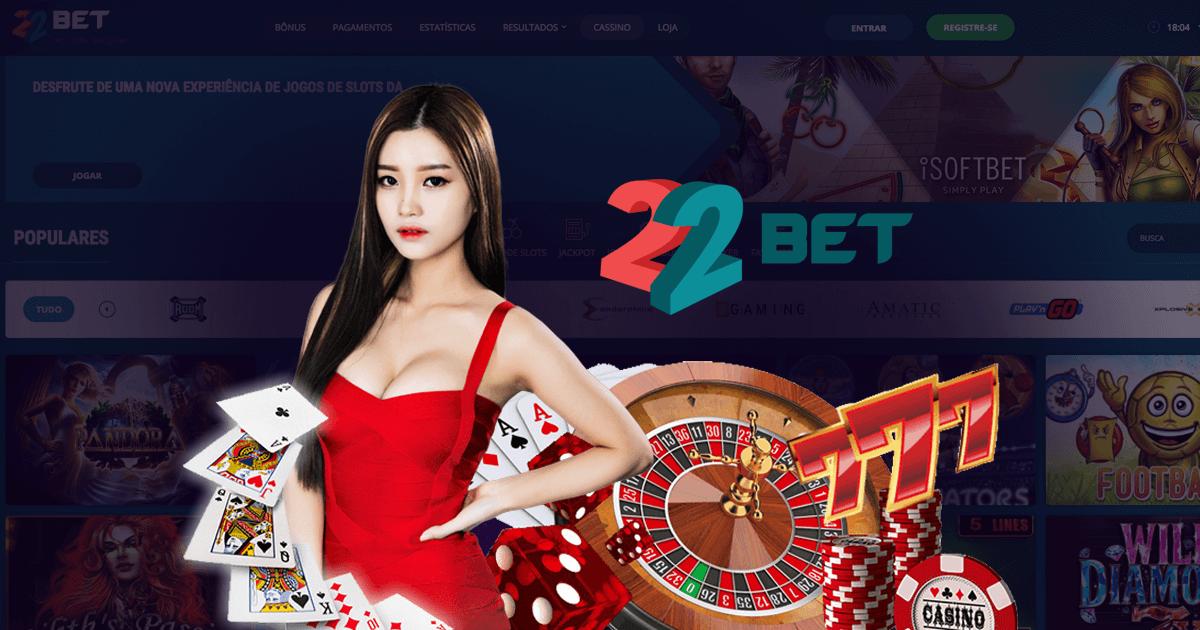 realible-22bet-singapore-online-casino