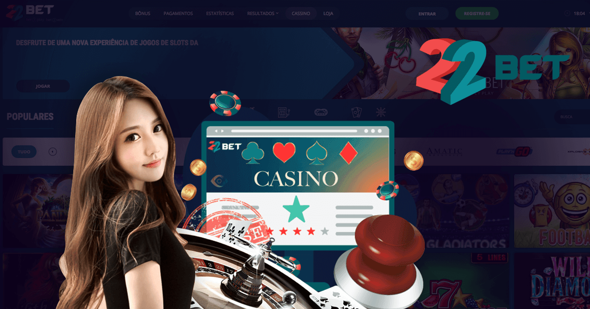 trusted-22bet-singapore-review