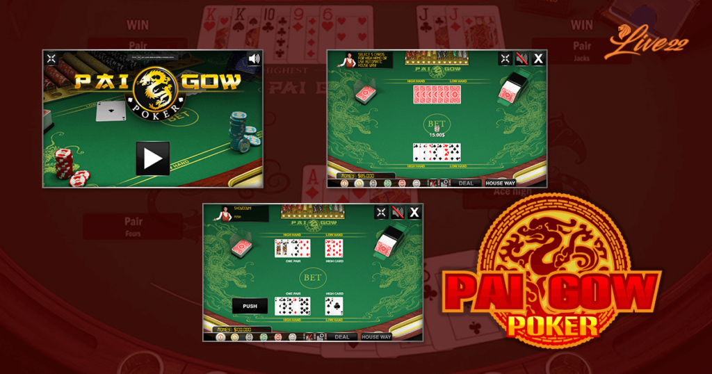pai-gow-poker-online-with-real-money