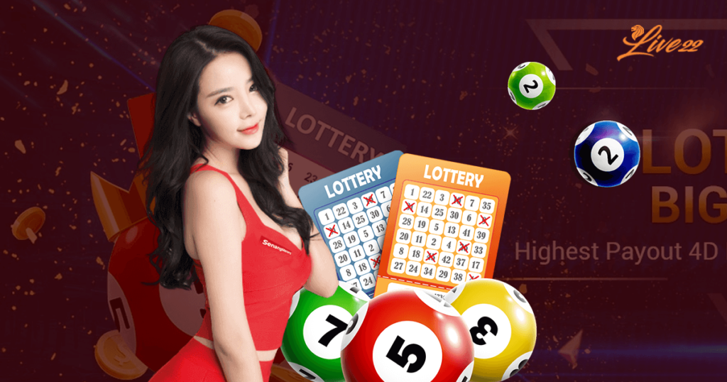 singapore-pools-4d-results