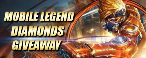 k9win-esport-game-bonus