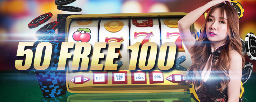 k9win-slot-game-bonus
