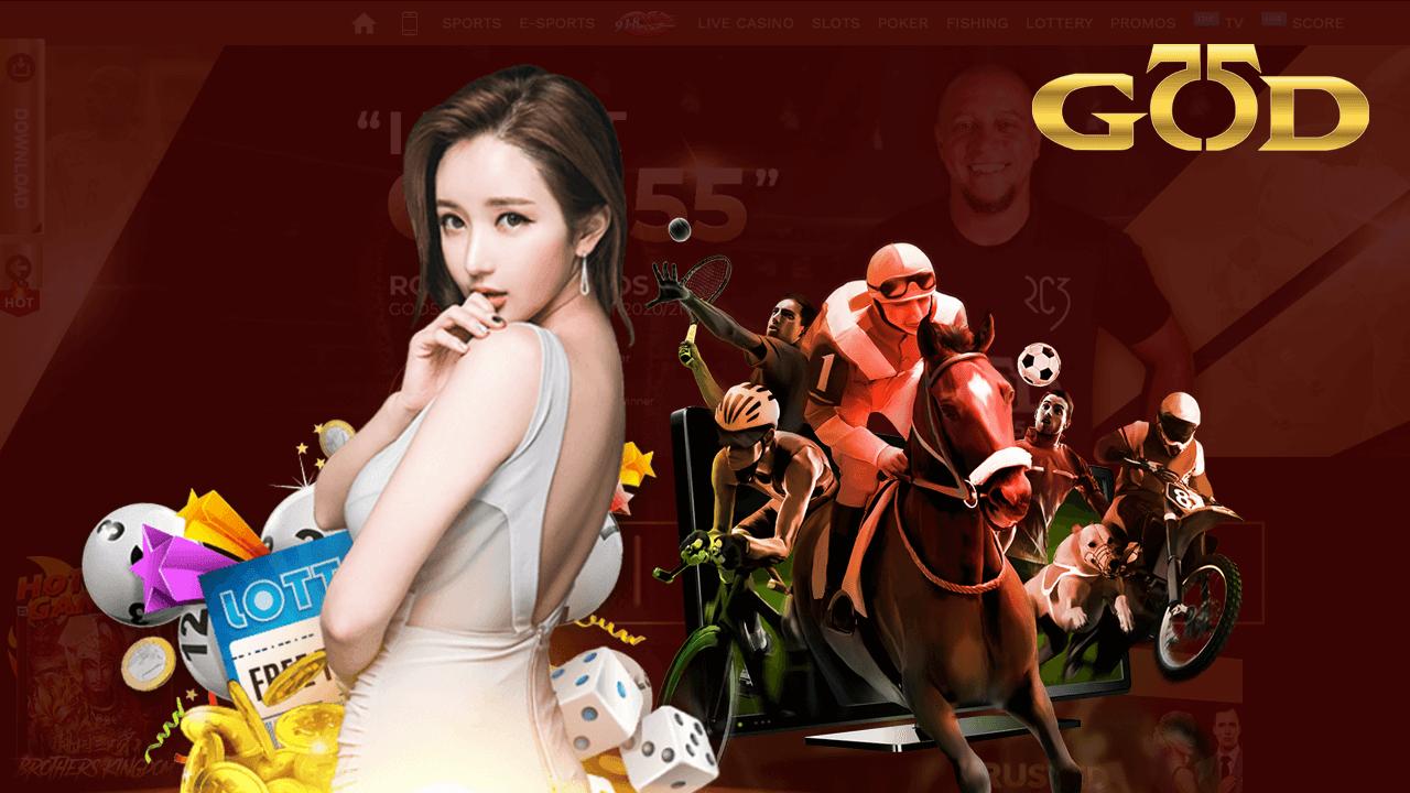 god55-singapore-review-2021