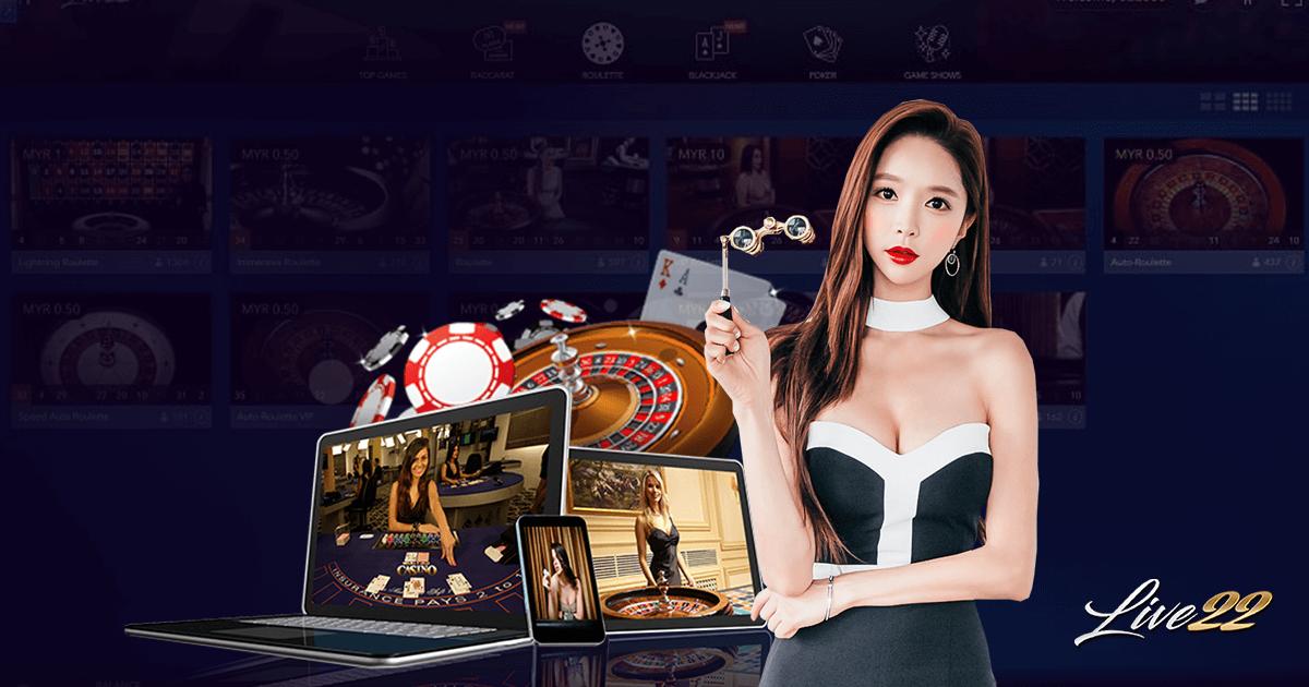 live22-Singapore-online-casino-review