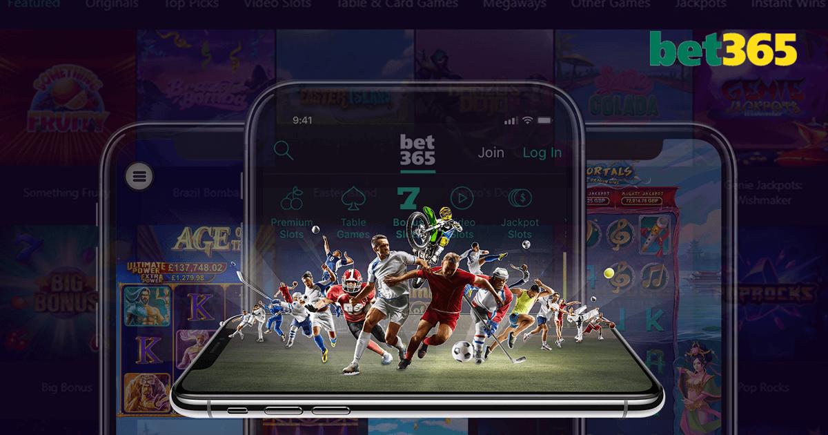 bet365-soccer-casino-singapore