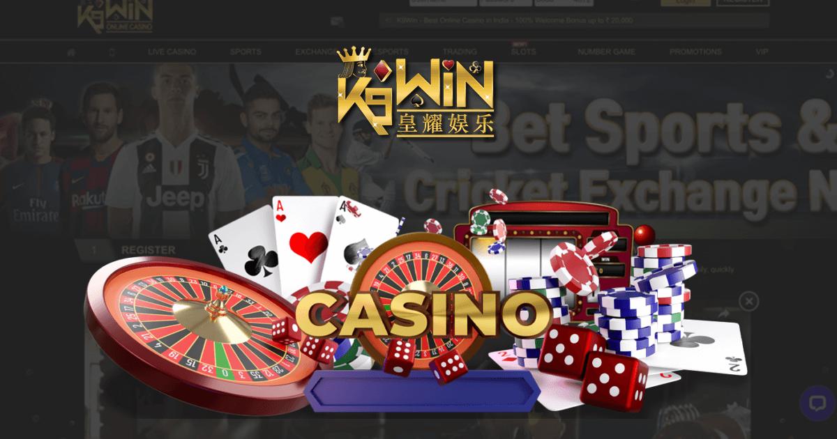 sports-k9win-singapore-2021
