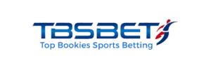 sports-tbsbet-singapore